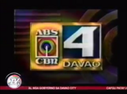 -ABSCBNRegional30 The history of Southern Mindanao (Part 2) 0-32 screenshot