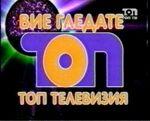 168-Top-TV