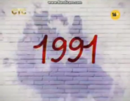 1991 not
