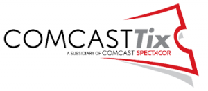 ComcastTIX