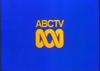 ABCSCU1978