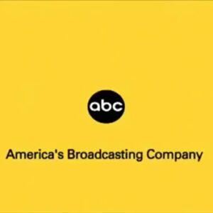 ABC 1999 Logo 1 and 3.jpeg