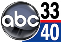 ABC 33 40.png