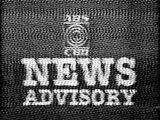 ABS-CBN News Advisory