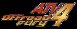 ATVOffroadFury4.png