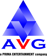 AVG.png