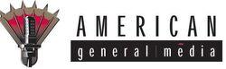 American General Media.jpg