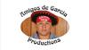 Amigos de Garcia - Earl S04E06
