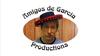 Amigos de Garcia - Earl S04E13