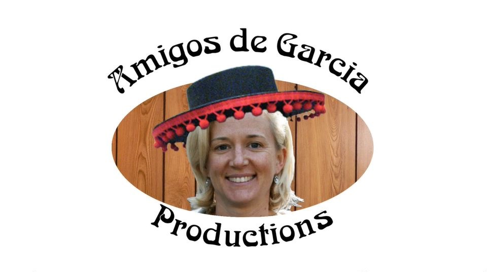 Amigos de Garcia Productions/The Millers