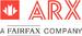 Arx logo 2019