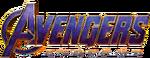 Avengers Endgame Other Logo