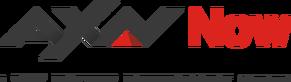 Axnnow 2015 h black red rgb endorsement tb900.png