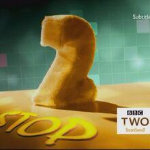 BBC2ScotlandSDS2015.jpg