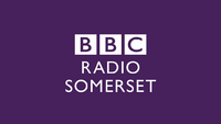 BBC Radio Somerset 2020
