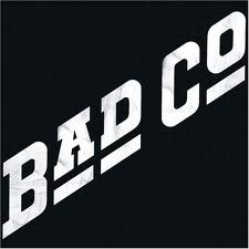 Bad Company (band)