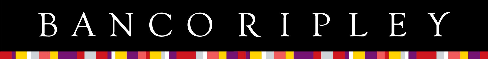 Banco Ripley Perú/Other