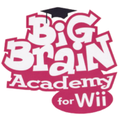 BigBrainAcademyforWii