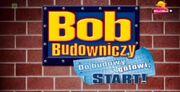 Bob budownizscy