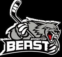 Brampton Beast logo.png