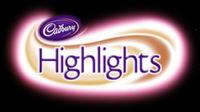 Cadbury Highlights logo.png
