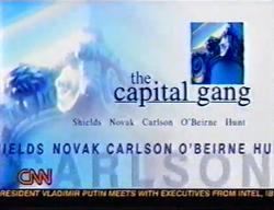 CapitalGang2005.png