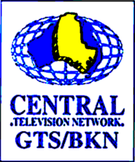 Central Television (1991).png