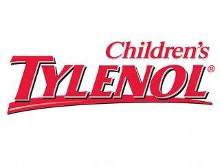 Children's Tylenol logo.jpg