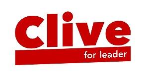 Clive Lewis Labour Party leadership campaign, 2020