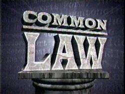 Common lawlogo.jpg