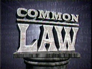 Common Law (1996)