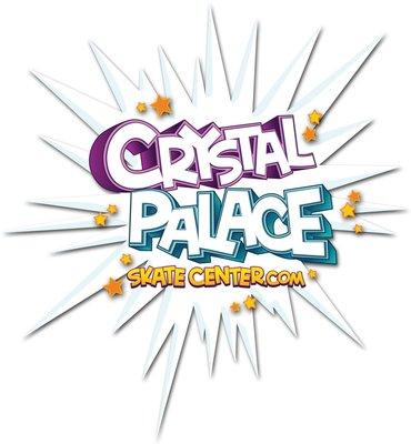 Crystal Palace Skating Center