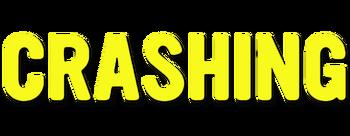 Crashing-tv-logo.png