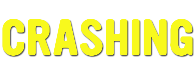 Crashing (U.S.)