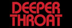 Deeperthroat-tv-logo.png