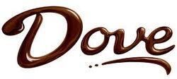 Dove Bars Logo.jpg