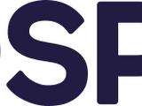 Eurosport (India)