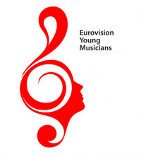 Eurovision Young Musicians logo.png