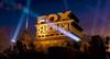 FOX-SEARCHLIGHT-PICTURES-2013-open-matte-logo