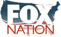 Fox Nation.jpg