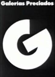 Galerias Preciados last logo.jpg