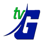 Global TV first