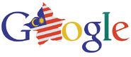 Google Hari Merdeka-Malaysia Independence Day 2013