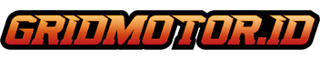 Gridmotor.id