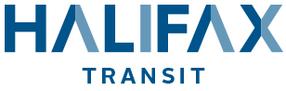 HalifaxTransit2014-.png