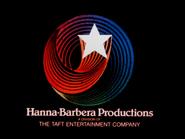 HannaBarbera Productions (1982)
