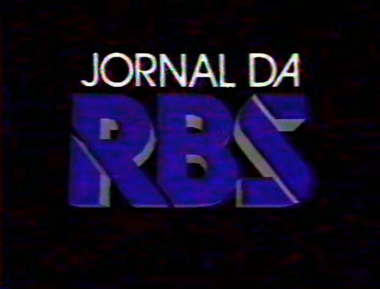 Jornal da RBS