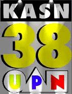 KASN 1997