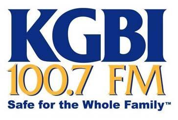 KGBI-FM