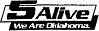 KOCO We Are Oklahoma 1987